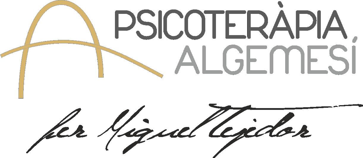 Psicoteràpia Algemesí